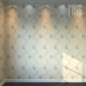AS Creation 7055-70 - 12-6K wallpaper