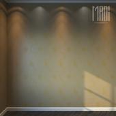 AS Creation 7055-87 - 12-6K wallpaper