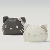 Beanbag Hello Kitty