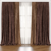 Curtains 03