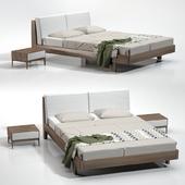 Rove Concepts - Mikkel Bed