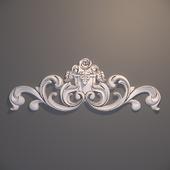 Орнамент: Европласт 1.60.022