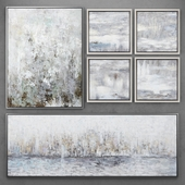 Abstract painting | 23