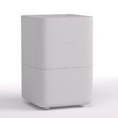 Humidifier SmartMi Air Humidifier