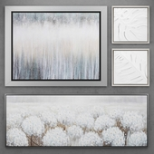 Abstract painting | 24