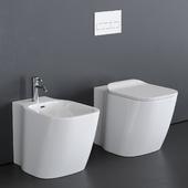 Noken ESSENCE-C WC