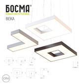 BEKA / BOSMA