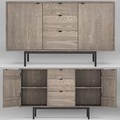 Hensley_Storage_Cabinets_06