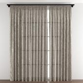 Curtain 394