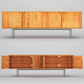 Hensley_Media_Cabinets_03
