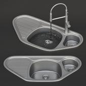 Kitchen sink 03