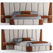My design bed