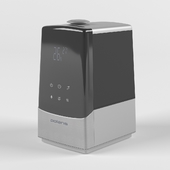 Polaris air humidifier