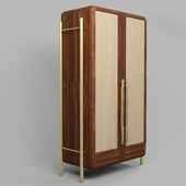Шкаф собственный дизайн