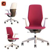 Steelcase - Office Chair SILQ