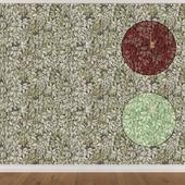 Seth 369 wallpaper (3 colors)