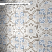 Tiles set 187