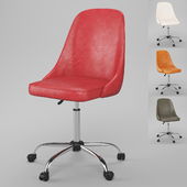 Office_Chair_22