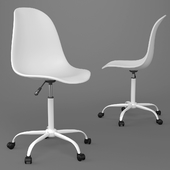 Office_Chair_23