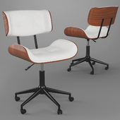 Office_Chair_24