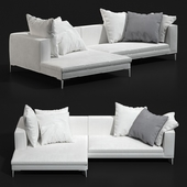 Rove Concepts-Hugo Sectional