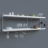 kitchen accessories_Set2
