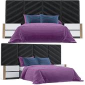 Memphis Bed 2