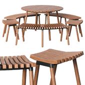 Garden_table_chair_OVERALLT