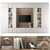 Мебельная композиция 70