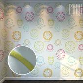 Wallpaper AS Creation 2421-12 - 6-7K