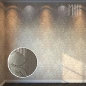 Wallpaper AS Creation 9463-24 - 6K