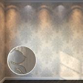 Wallpaper AS Creation 9463-31 - 6K
