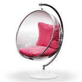 Bubble Swing Chair