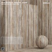 Material wood / wood (seamless) - set 67