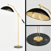 ARMSTRONG Floor Lamp