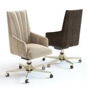 The Sofa & Chair Ginsberg Armchair