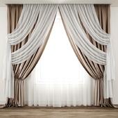 Curtain 69