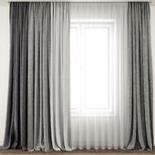 Curtain 70