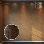 Wallpaper AS Creation 9463-48 - 6K
