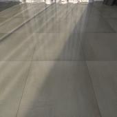Marble Floor 289 Part 2