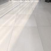 Marble Floor 290 Part 1