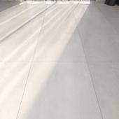 Marble Floor 290 Part 2