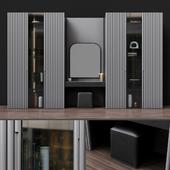 Furniture composition 03