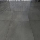 Marble Floor 291 Part 1
