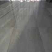 Marble Floor 291 Part 2