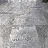 Marble Floor 292