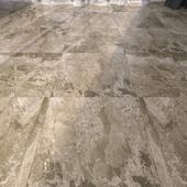 Marble Floor 293