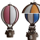 Decorative Ballon