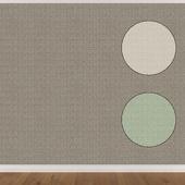 Обои Сет 370 (3 цвета)