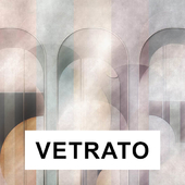FACTURA | VETRATO